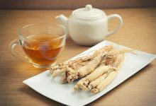 Photo of Ginseng et maladie auto-immune