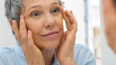 Photo of Profiter de conseils alimentaires anti vieillissement en ligne