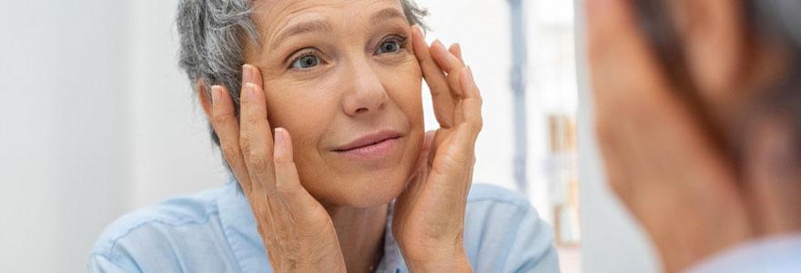 conseils alimentaires anti vieillissement
